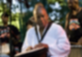 Gloria Blizzard_Current_Muhtadi.png