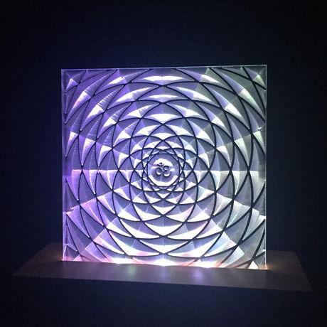 white Fibonacci square.jpg