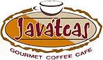 Javateas Logo.jpg