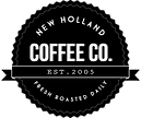 New-Holland-Coffee_logo-300x252.png