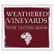 Weathered Vineyards Logo.jpg