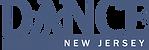 Dance Nj logo