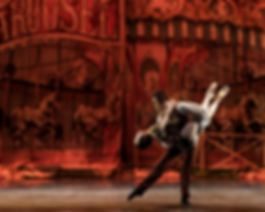 Roxey Ballet Carnival .png