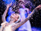 Roxey Ballet 2016 Nutcracker Auditions