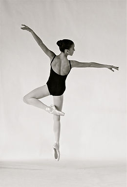 Mill Ballet Offers Dance Classes at All Levels in All Styles.