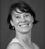 Faculty Melissa Roxey