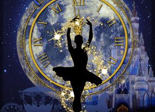 Roxey Ballet Presents Cinderella