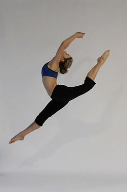 Mill Ballet offeres Contemporary Dance Classes in Hunterdon, NJ  and Bucks County PA.