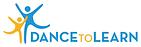 Dance to Learn curriculum logo