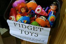 Fidget Toys Sensory Friendly .jpg