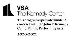 KC_VSA_ENG_Contract logo BW21.jpg