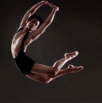 Jobs for Ballet Dancers in NJ and PA