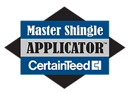 certainteed-master-shingle-applicator-lo