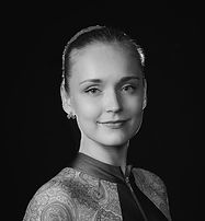2019-Pinja-Roxey Ballet