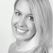 Faculty Kristen Smith
