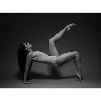 Contemporary Dance Jobs at Roxey Ballet