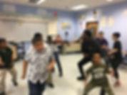 ESC DTL elementary class 2.jpg
