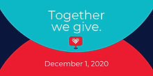 Together We Give (Twitter.jpg