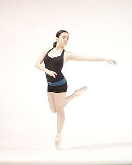 Mill Ballet is school offers a career track trainee program for aspiring professional dancers in Lambertville, NJ