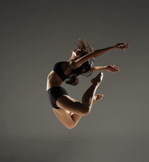 Mari Closs, Roxey Ballet