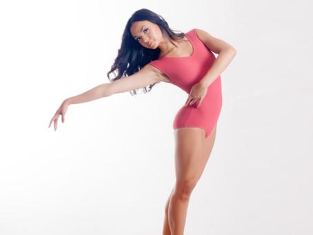 The Mill Ballet Adds Progressing Ballet Technique