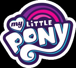250px-My_Little_Pony_G4_logo.svg.png