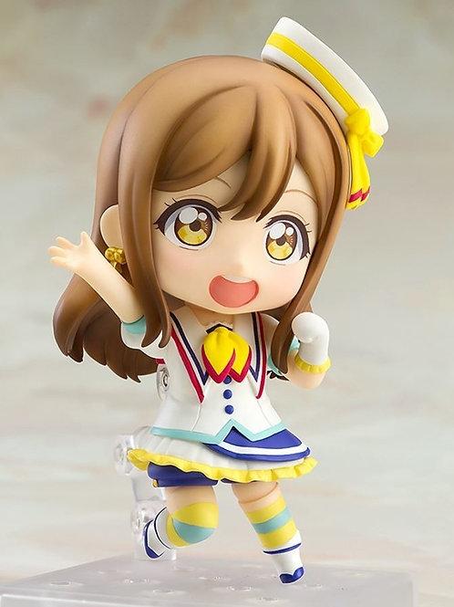 Lovelive!Sunshine!! Nendoroid Hanamaru Kunikida