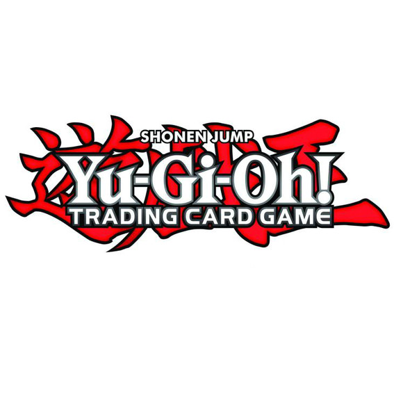 Yu-Gi-Oh_TCG_new_logo.jpg