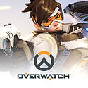 card-overwatch-7eff92e1257149aa.jpg