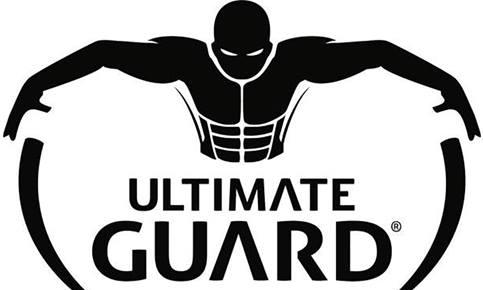 Ultimate guard_edited.png