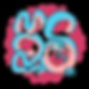 Rob's Logo.png