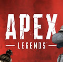 apex-legends-keyart.jpg