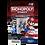 Thumbnail: Monopoly Gamer Mario Kart Power Pack