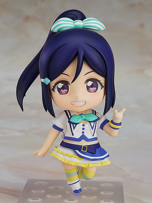 Lovelive!Sunshine!! Kanan Matsuura Nendoroid