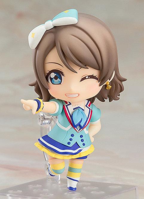 Lovelive!Sunshine!! You Watanabe Nendoroid