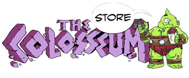 Store Header.png