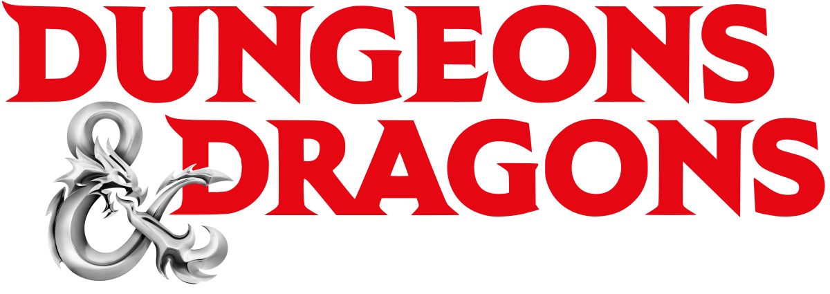 1200px-Dungeons_&_Dragons_5th_Edition_lo