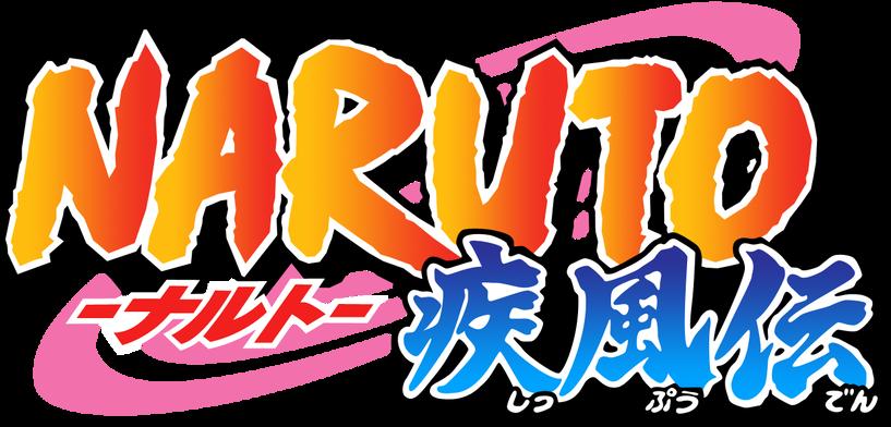 Naruto_Shippūden_Logo.png