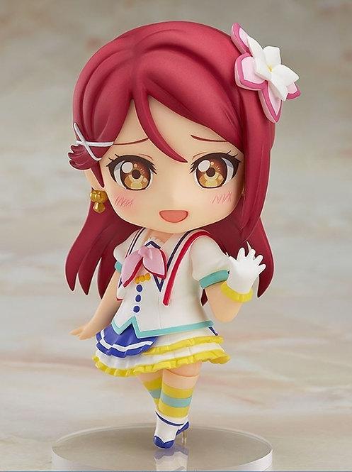 Lovelive!Sunshine!! Riko Sakurauchi Nendoroid