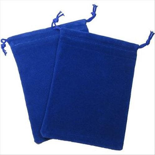 Royal Dice Bag