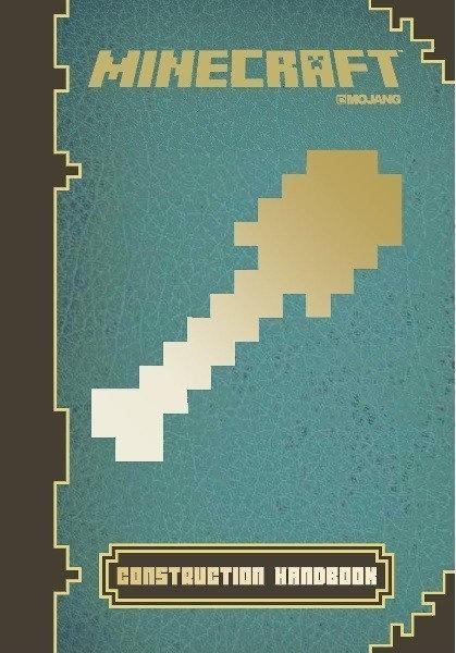 Minecraft Construction Handbook