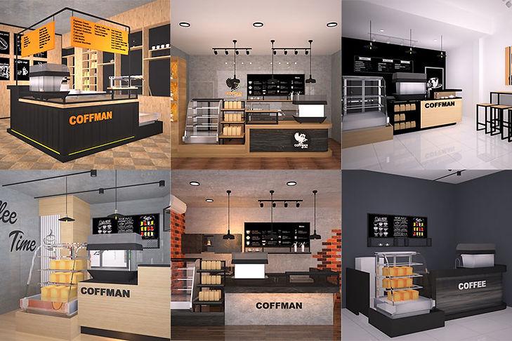 รับออกแบบและตกแต่งร้านกาแฟ.jpg