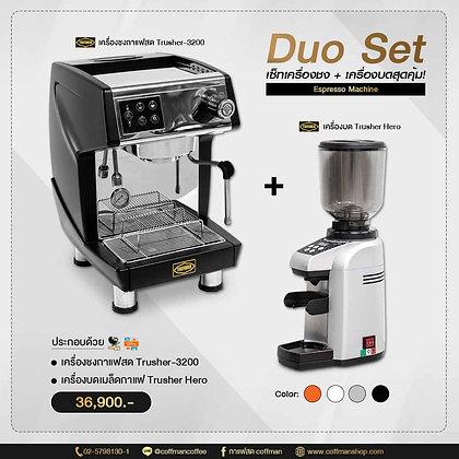 Duo Set-1