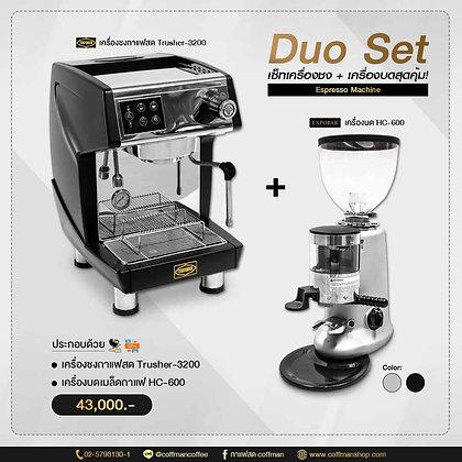 Duo Set-3