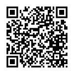QR-Code-Trusher-Life.jpg