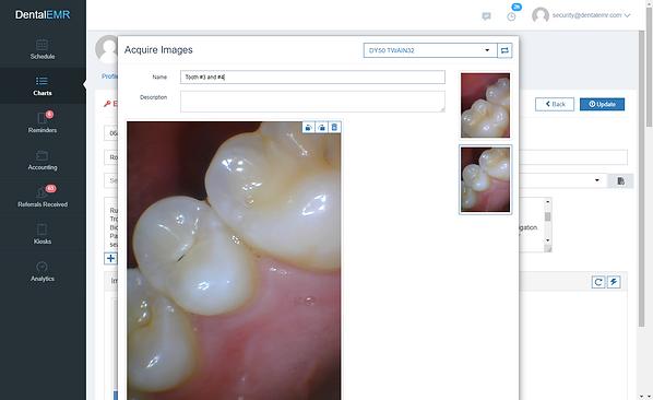 DentalEMR6.png