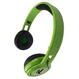Headphone Energy