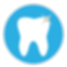 106209_dentist_512x512.png