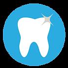 106209_dentist_512x512.png