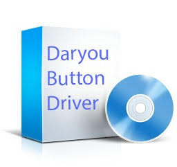DARYOU Capture Button Driver